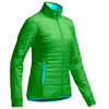 ICEBREAKER Women's Helix Zip Jacket - Eastern Mountain Sports