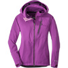 OUTDOOR RESEARCH Women's Trickshot Jacket - Eastern Mountain Sports