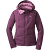 OUTDOOR RESEARCH Women's Stormbound Jacket - Eastern Mountain Sports
