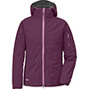 OUTDOOR RESEARCH Women's Aspire Jacket - Eastern Mountain Sports