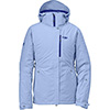 OUTDOOR RESEARCH Women's Paramour Jacket - Eastern Mountain Sports