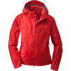 OUTDOOR RESEARCH Women's Igneo Jacket - Eastern Mountain Sports