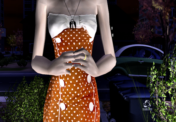 Sims2EP62009-12-1320-56-26-49.png picture by liddna