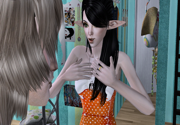 Sims2EP62009-12-1321-19-19-70.png picture by liddna