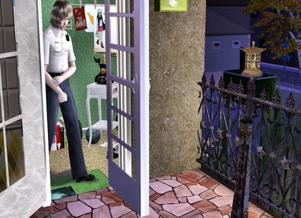 Sims2EP62009-12-1321-27-57-93.png picture by liddna