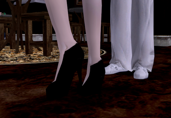 Sims2EP62009-12-1322-06-45-32.png picture by liddna