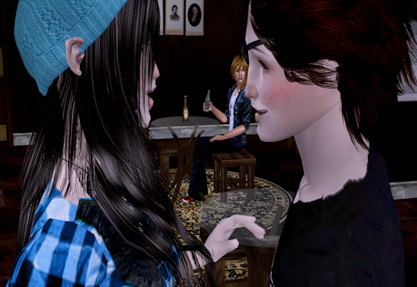 Sims2EP62009-12-1322-10-08-88.png picture by liddna