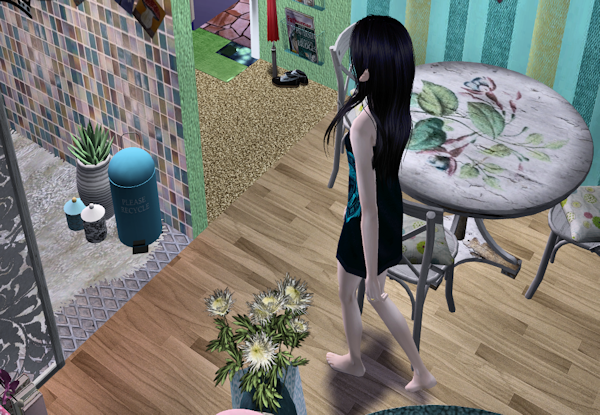 Sims2EP62009-12-1321-41-18-77.png picture by liddna