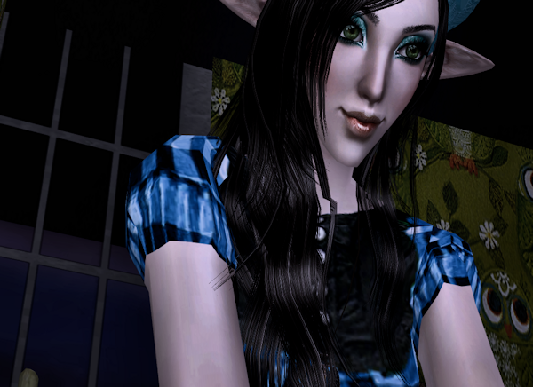 Sims2EP62009-12-1323-23-53-08.png picture by liddna