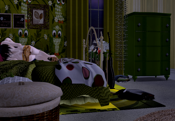 Sims2EP62009-12-1323-49-05-83.png picture by liddna