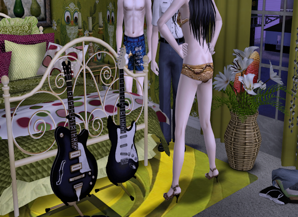Sims2EP62009-12-1400-00-18-23.png picture by liddna