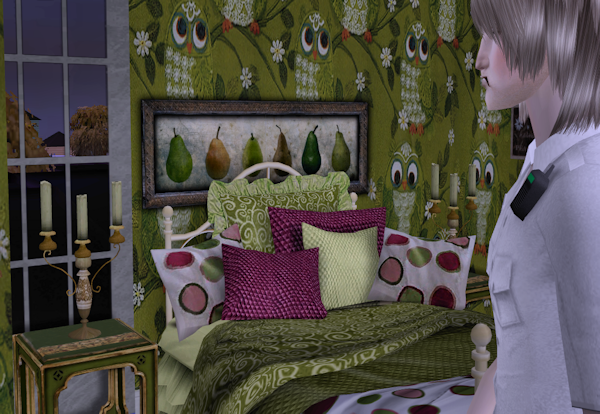 Sims2EP62009-12-1400-09-29-73.png picture by liddna