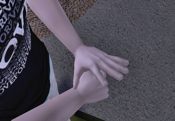 Sims2EP62009-12-1400-22-17-25.png picture by liddna
