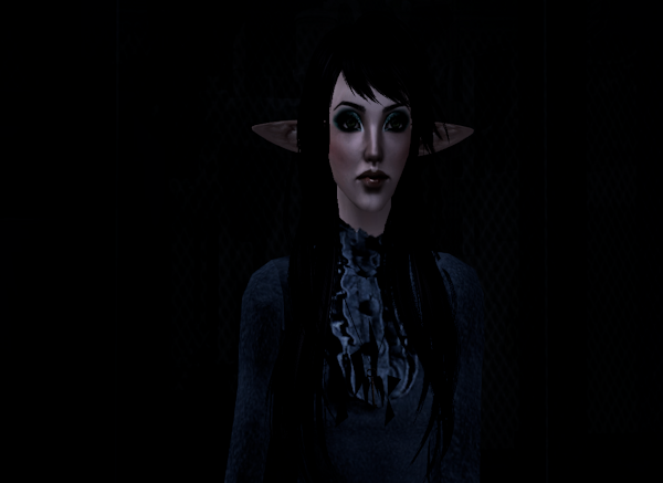 Sims2EP62009-12-1423-37-49-79.png picture by liddna