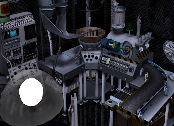 Sims2EP62009-12-1423-40-22-82.png picture by liddna