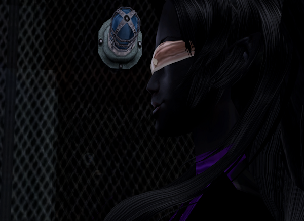 Sims2EP62009-12-1423-57-30-77.png picture by liddna