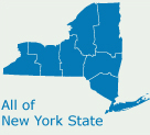Page applies to all NYS regions