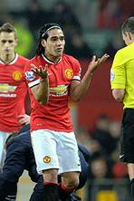 Paul Scholes column: This Manchester United team is not being true to the club's ethos of attacking and taking risks