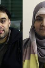 How an Israeli ban on Gazans moving to the West Bank has kept a married couple apart for the past three years