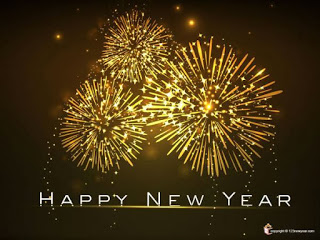 2014 New Year Wallpaper Happy New Year Pictures HD Download 2015