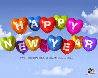Happy New Year Dreams Wallpaper Happy New Year 2015 Android Wallpapers, Pictures, Clips, Photos, Movies