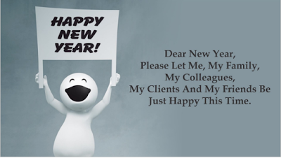 7 Happy New Year Wishes 2015   Cards, Images