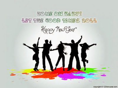 New Year Party Wallpaper Happy New Year Wishes 2015   Cards, Images