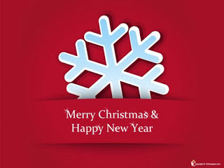 Christmas And New Year Images Happy New Year 2015 Android Wallpapers, Pictures, Clips, Photos, Movies