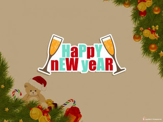 New Year Party Wallpaper2 Happy New Year 2015 Android Wallpapers, Pictures, Clips, Photos, Movies
