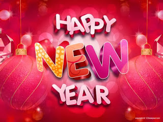 Happy New Year 2014 Picture Happy New Year Pictures HD Download 2015