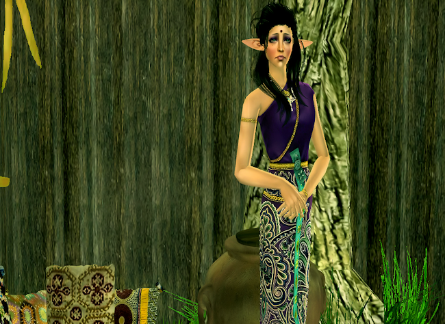 Sims2EP82011-07-1722-51-14-17.png