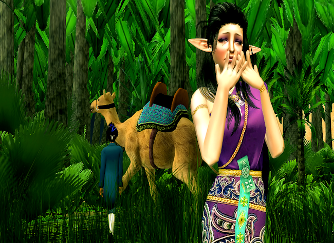 Sims2EP82011-07-1723-21-03-96.png