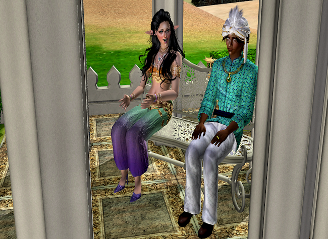 Sims2EP82011-08-2909-13-21-47.png
