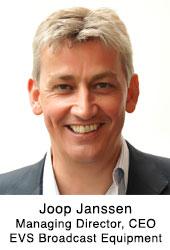 Joop Janssen