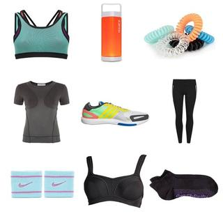 What to wear for a HIIT workout? by Motilo Team
