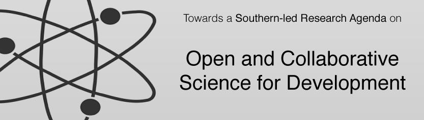 OpenSciDev_logo