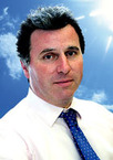 Photo of Oliver Letwin
