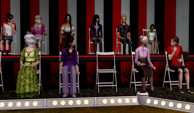 Sims2EP82012-02-2421-17-14-55.png