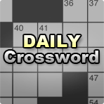 daily-crossword