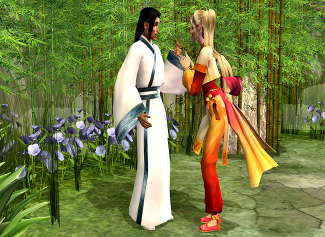 Sims2ep92013-01-0719-49-50-27.png
