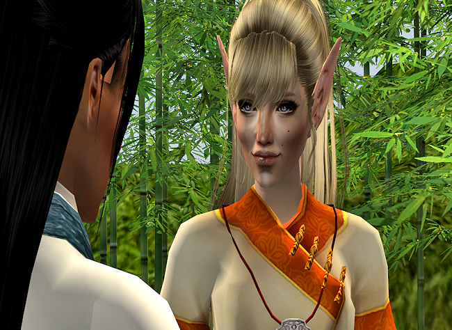Sims2ep92013-01-0719-58-22-08.png