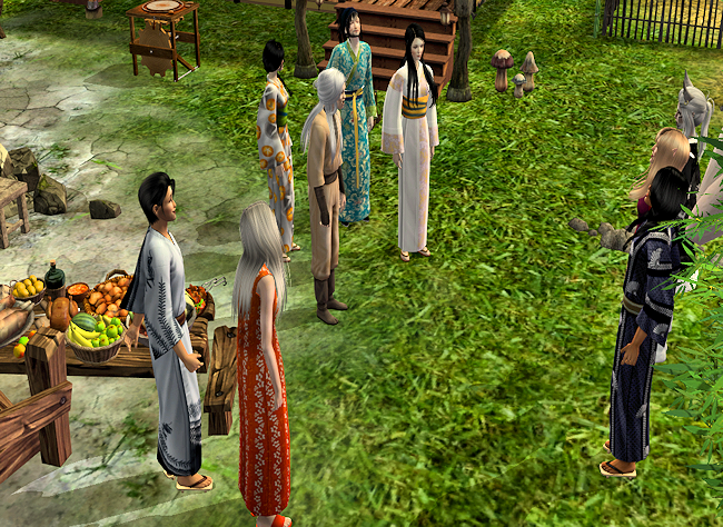Sims2ep92013-01-0921-50-27-09.png