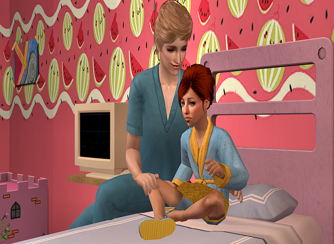 photo Sims2ep92013-08-2708-44-39-73_zps6a528f9b.png