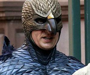 'Birdman' Best Movie