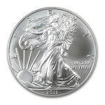 what-we-buy_silver-eagle_300x300