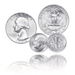 what-we-buy_silver-coins_300x300