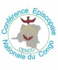 National Episcopal Conference of the Democratic Republic of the Congo