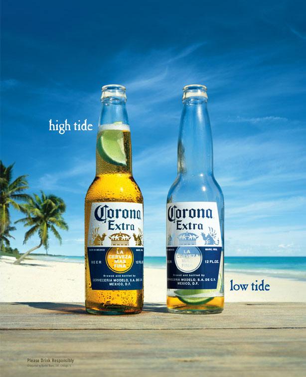 corona-gmo-beer
