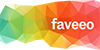 faveeo-LOGO-100x50