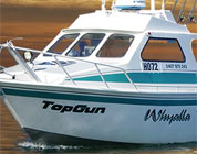 Whyalla Fishing Charters